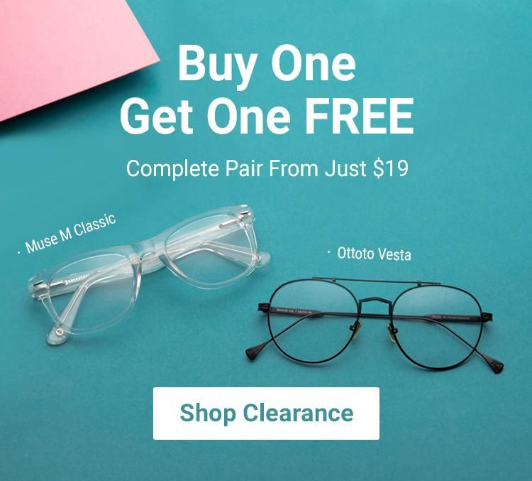 How To Get A Free Pair Of Prescription Glasses