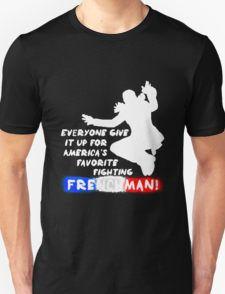 dbb08779 Hamilton Musical T-Shirts | Cute clothes | Hamilton shirt, Hamilton ...