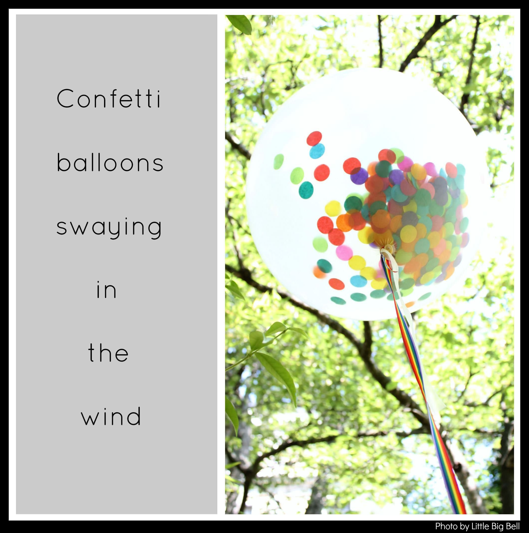Confetti-balloon-rainbow-party-photo-by-Little-Big-Bell.jpg.jpg