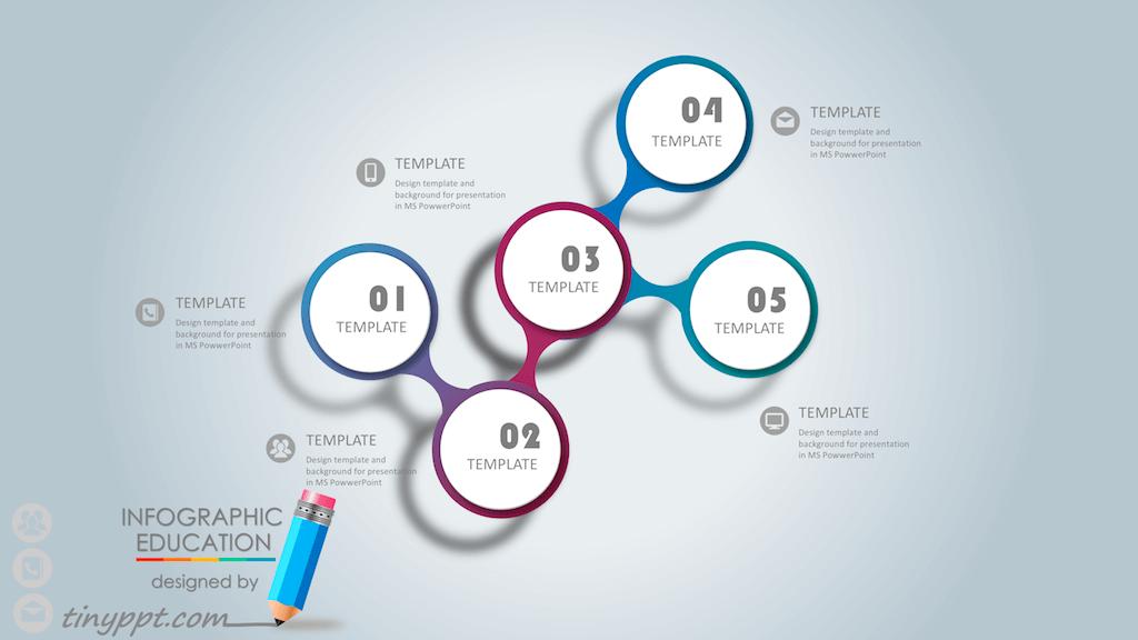 Powerpoint Timeline Slide Templates Google Slides Themes