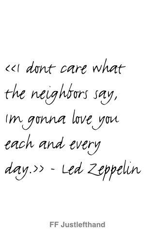 Pin By Preethi Saran On Lyrics Lyrics Led Zeppelin Lyrics Led