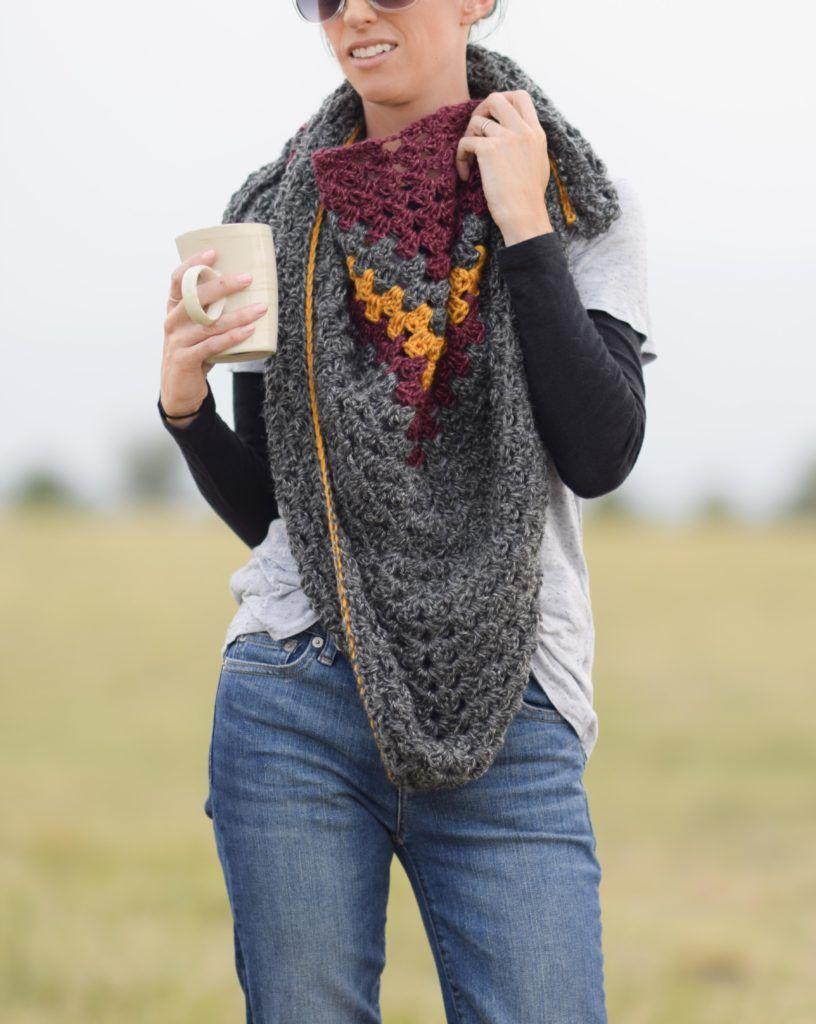 Pin de Cony en Crochet | Pinterest | Blusas lindas, Blusas y Tejido