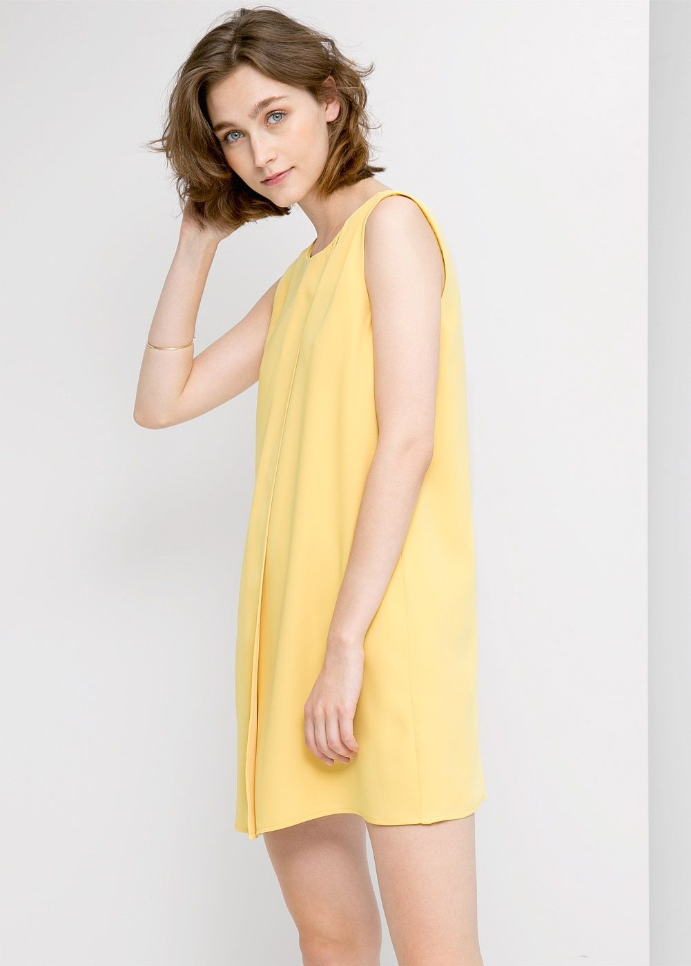 Wrap dress woman wrap dresses mango thailand and wraps