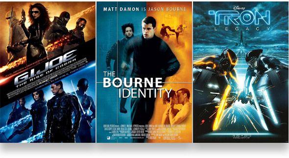 orange blue movie posters posters film pinterest movie