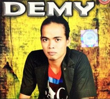 Download Koleksi Lagu Mp3 Demy Banyuwangi Full Album