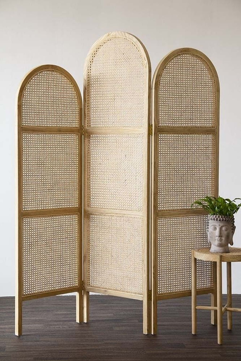 40 Awesome Diy Room Divider Ideas To Try Asap Wooden Room Dividers Room Divider Screen Divider Screen