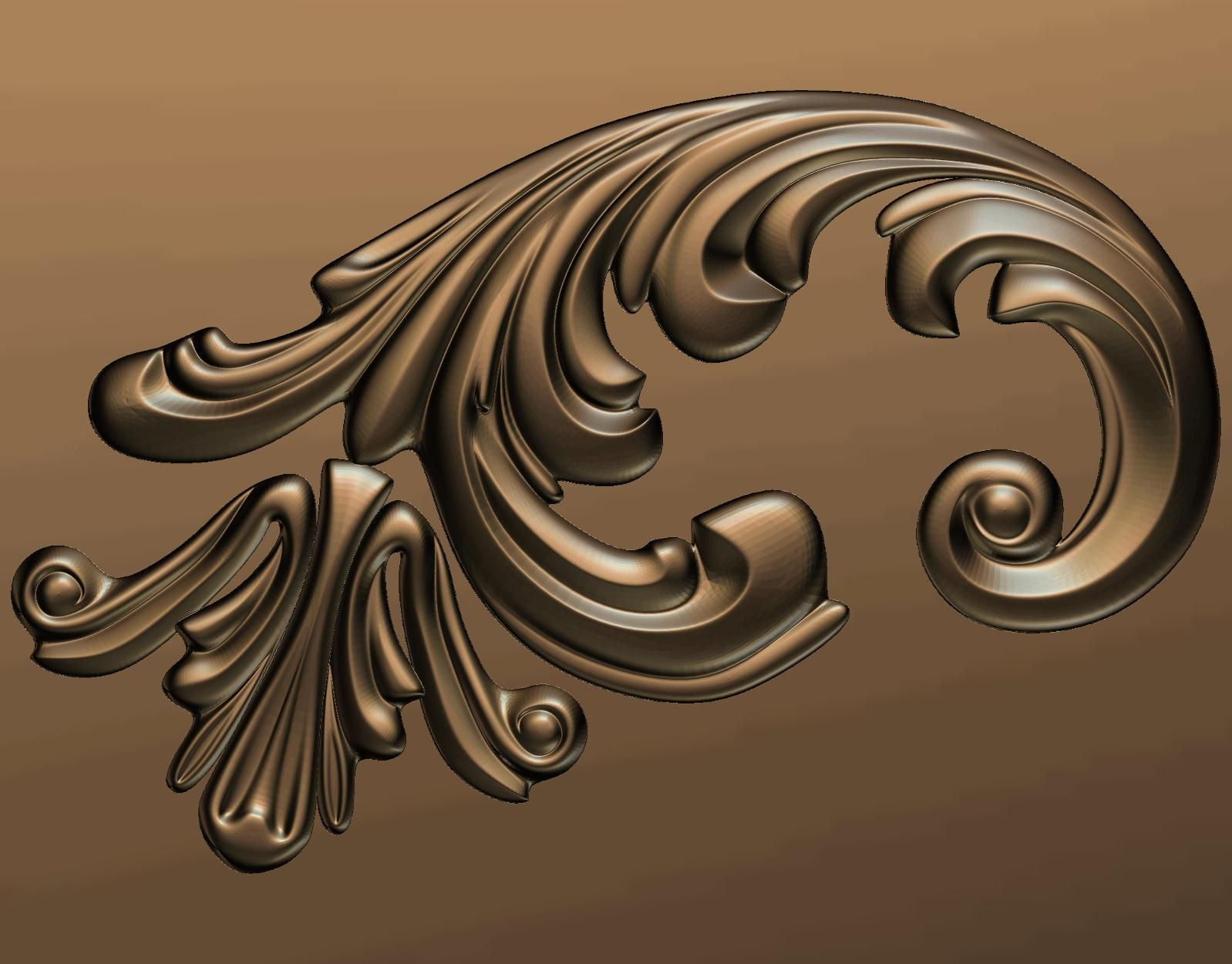 File vector art 3D Cnc Router 279 | File 3D, Vector Free Download ...
