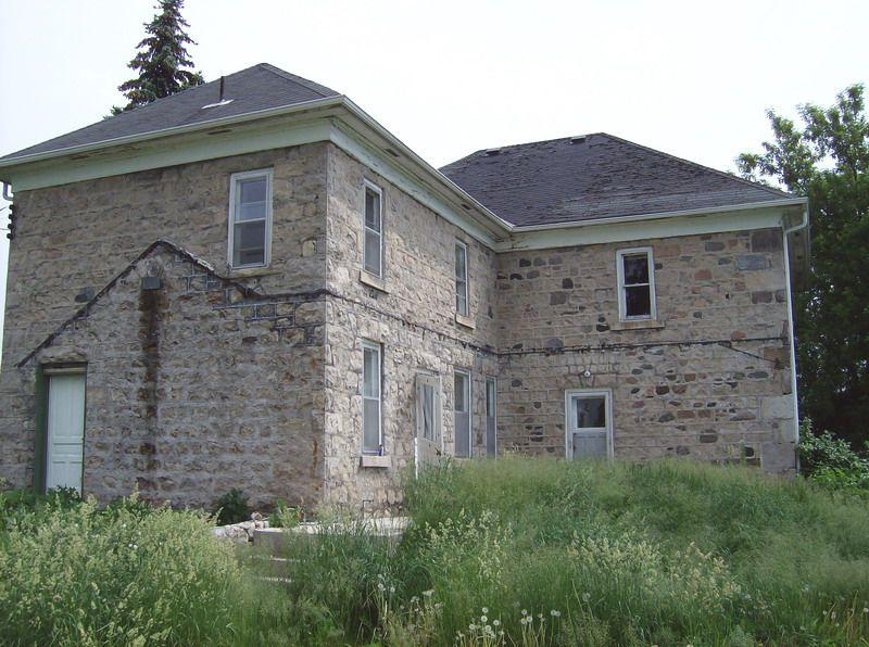 Homes For Sale In Toronto Ohio
