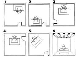 Feng Shui Office Tips Feng Shui Office Feng Shui Office Layout
