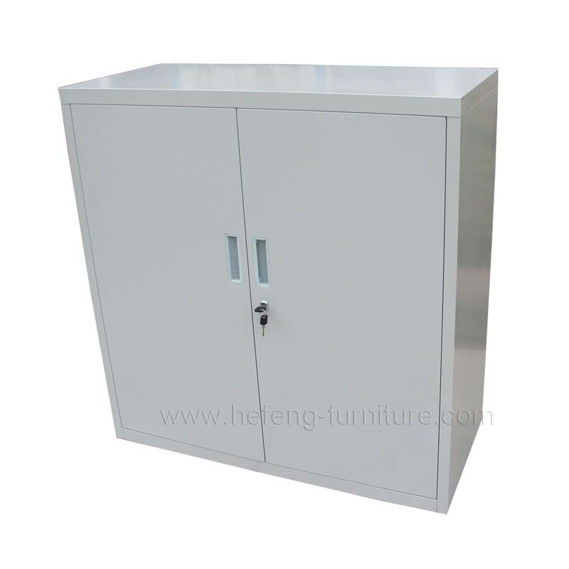 metal storage cabinet. Half Height Metal Cabinet Are Ideal For Office,government Agency,schools And Many Other Storage