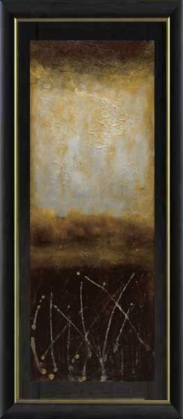 Crystal Lake II | Abstract | Framed Art | Wall Decor | Art | Pictures | Home Decor