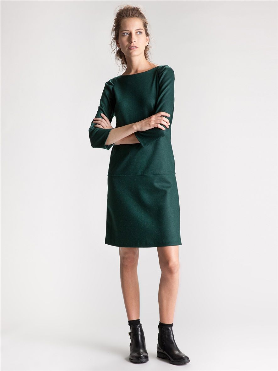 Robe femme milano