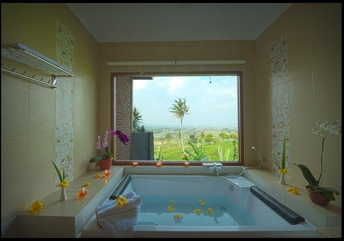 Hotels With Private Hot Tubs In Room Romantic Hotel Hot Tub Suites