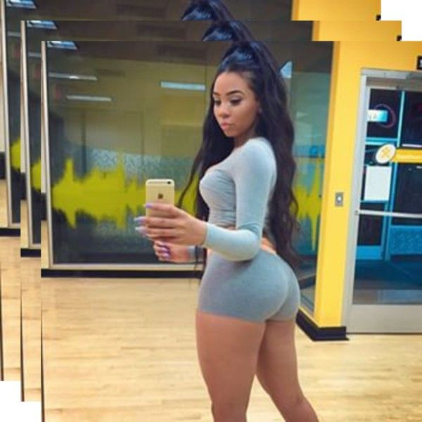Ebony teenage booty sex