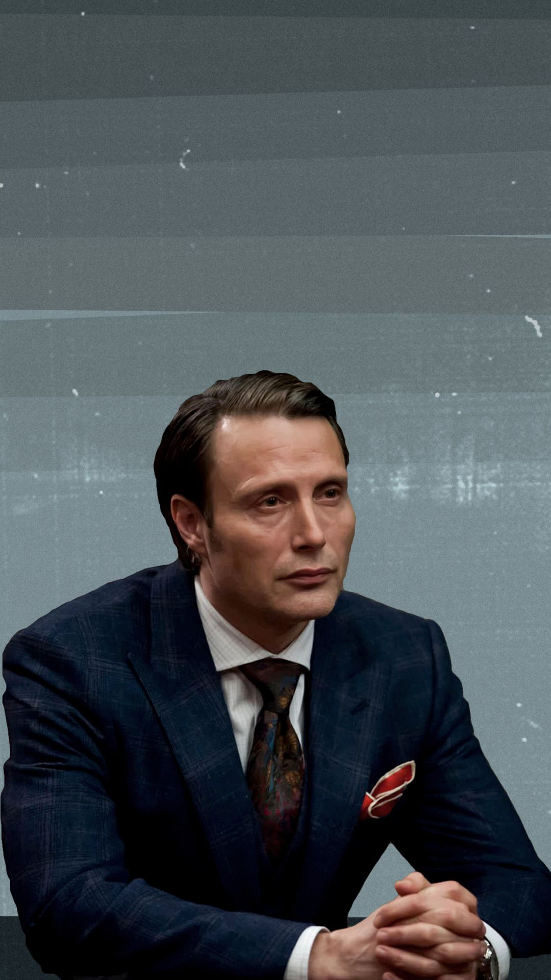 Pin On Hannibal Wallpapers