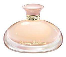 Tommy Bahama Tommy Bahama for women