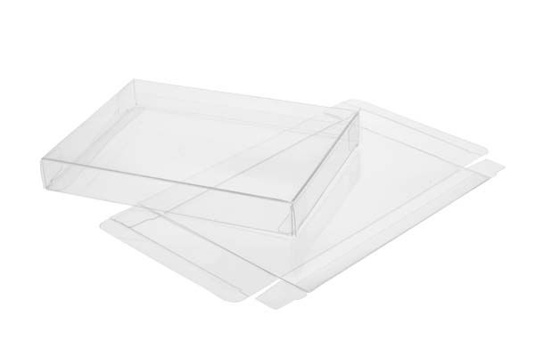 4 bar greeting card boxes gift boxes and folders pinterest check out our card storage boxes our 4 x x 5 crystal clear box holds 5 baronial cards and envelopes m4hsunfo