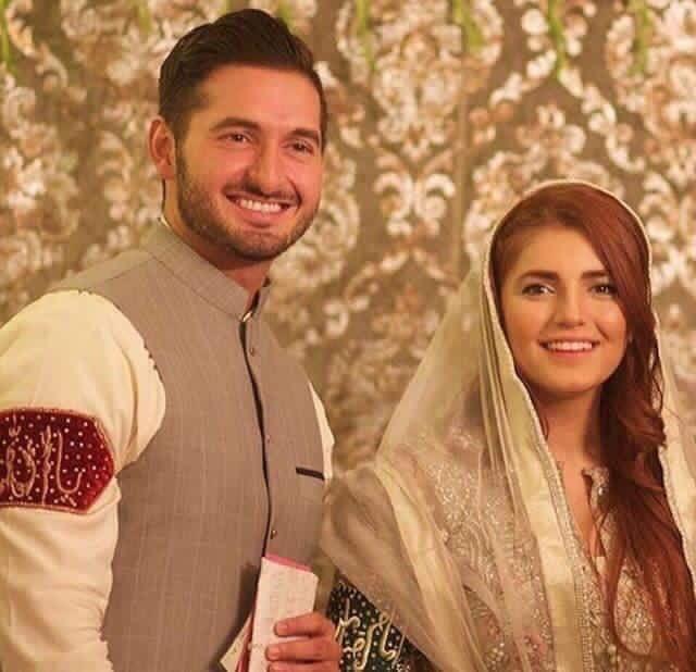 Pin By Drama Industry On Pakistani Celebrities