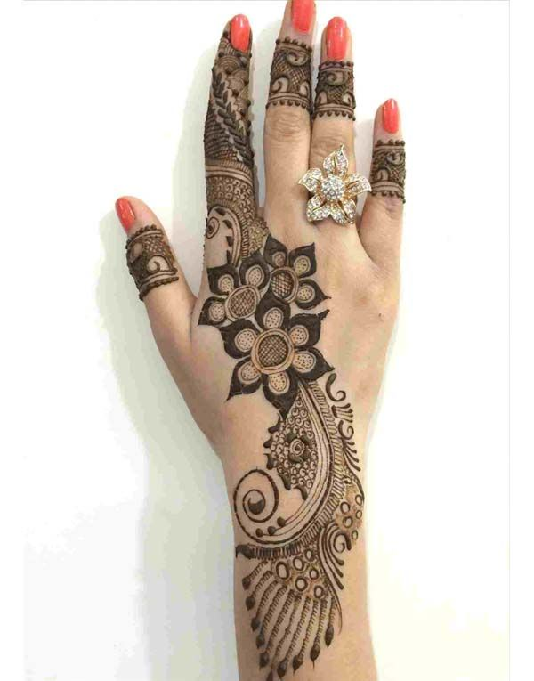 Most beautiful and amazing designs of mehndi to sport right now we are going present here some the modern trends henna create in also easy arabic for fashionable women  body rh pinterest