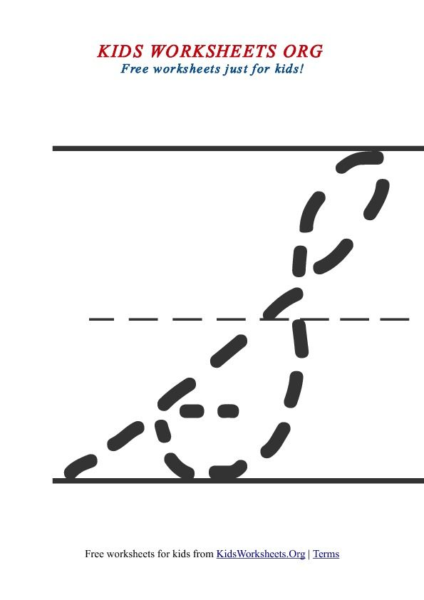 913 Free cursive fonts  FontSpace