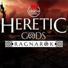 gods of rome mod apk unlimited money