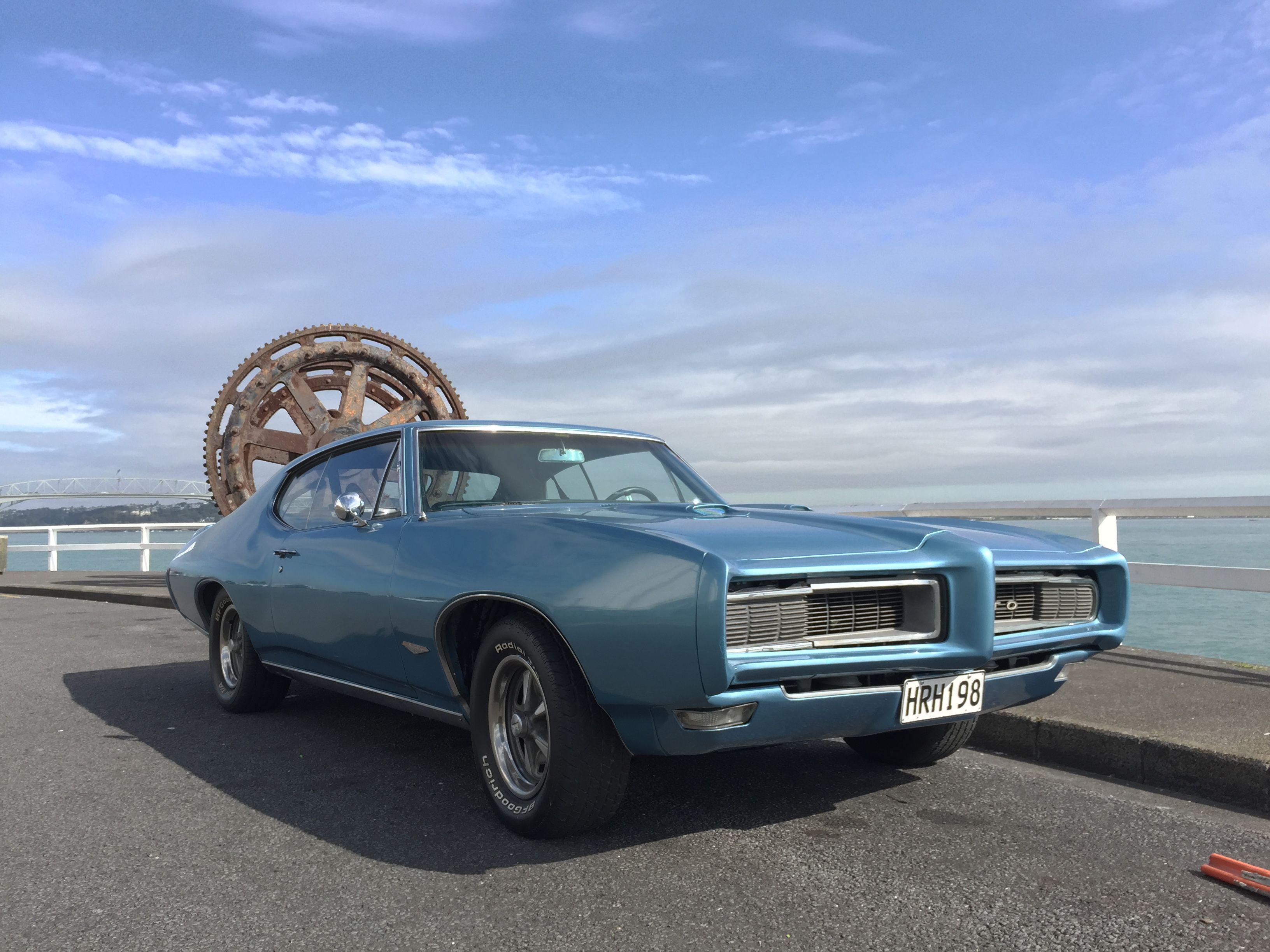 68 Gto Pontiac Gto Pinterest Gto Pontiac Gto And Mustang Mach 1