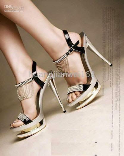 High Heel Shoes Wallpapers Beautiful High Heel Shoes Latest Style