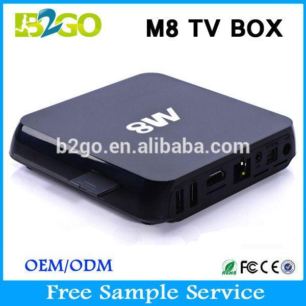 Wholesale china satellite receiver open v8s box 4k satellite receiver no dish HD world tv receiver#satellite receiver no dish#satellite