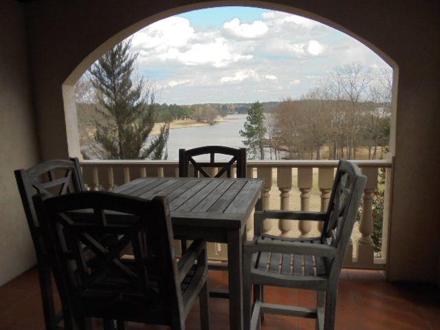 Logan Lake Lots For Sale