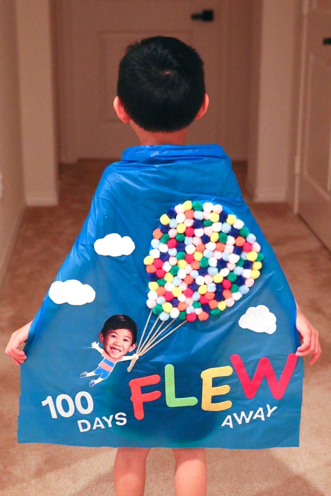 20 Best 100 Days of School Shirt Ideas on Pinterest