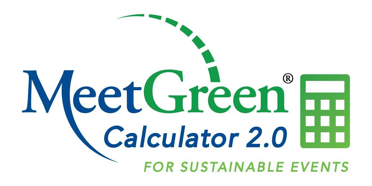 Meetgreen Calculator 2 0 Calculator Management Tool