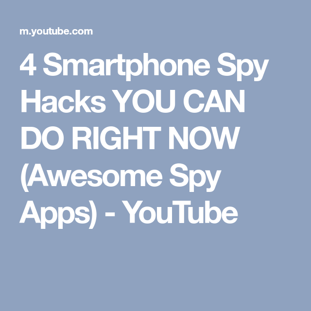 Pin on phone hacks