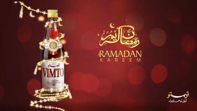 Instagram Video By Vimtoarabia Jun 5 2016 At 5 02pm Utc Instagram Posts Ramadan Instagram Video