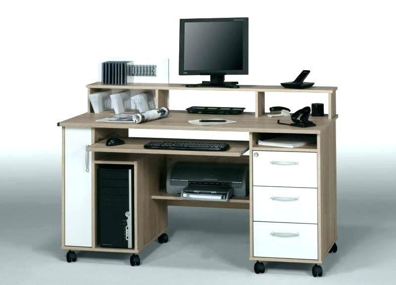 Bureau ordinateur ikea l gant bureau pour ordinateur ikea petit pc
