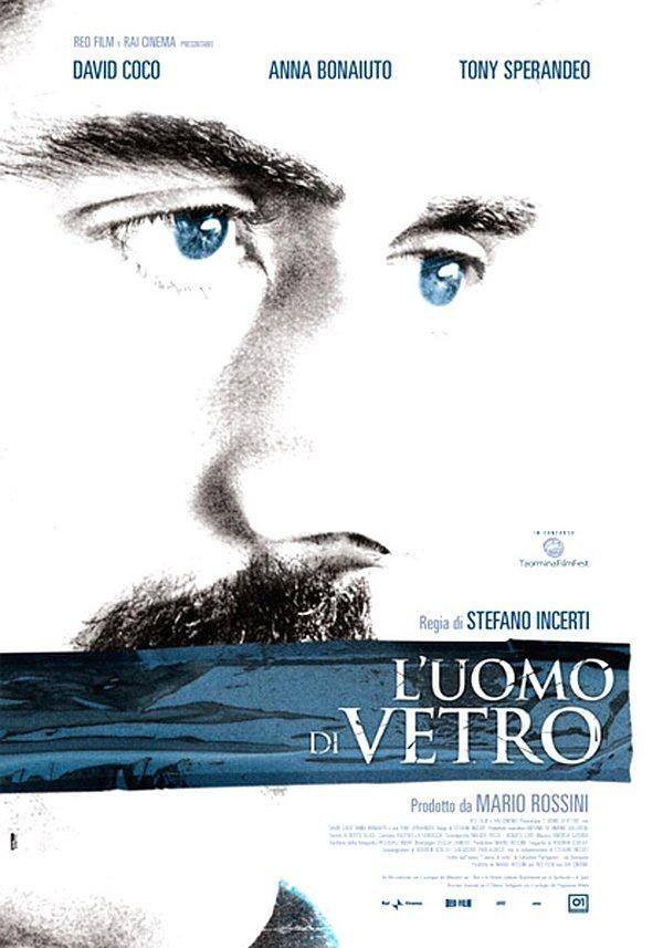 L'uomo di vetro (2007)