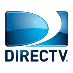 Directv Dissapointment Tv Services Instant Video Internet Television