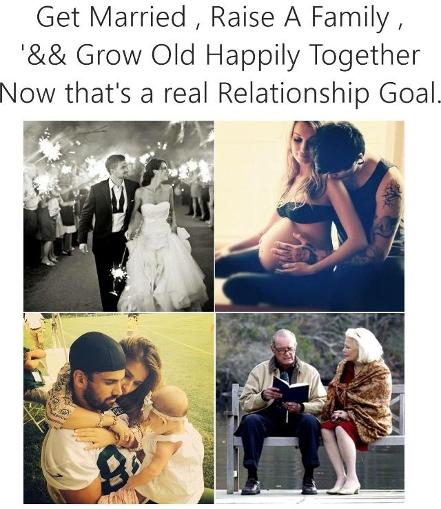 dating goals and aspirations These dating tips will help you find the right person and build a satisfying  relationship  things that matter to you most, such as values, ambitions, or goals  in life.