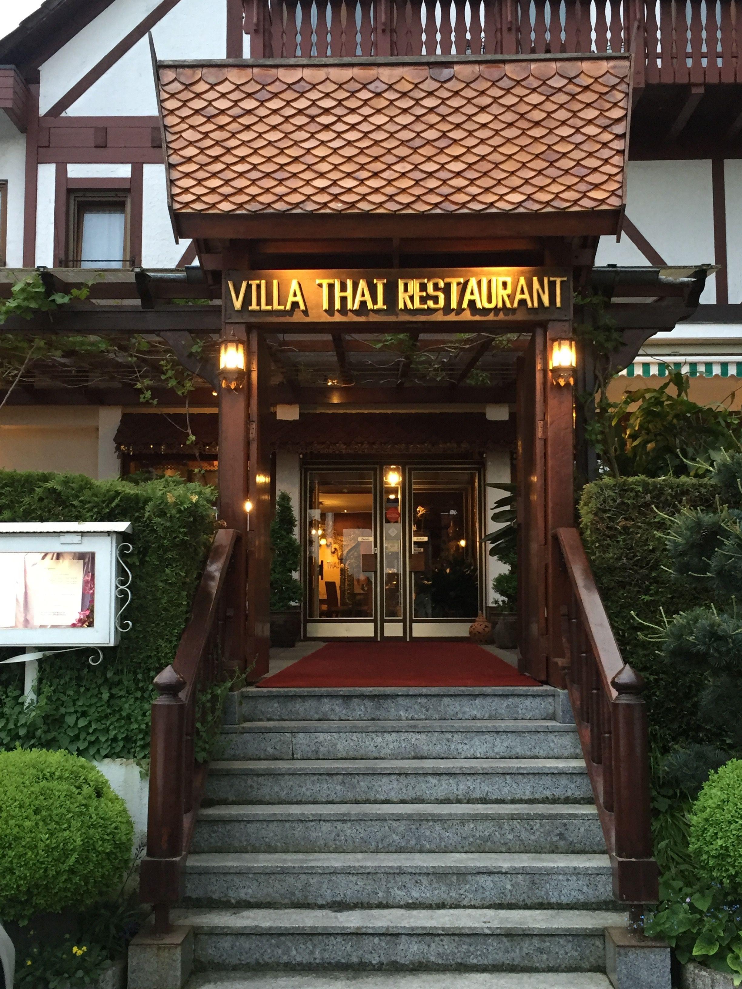 Freiburg Villa essen gehen in freiburg sushi in der villa probieren