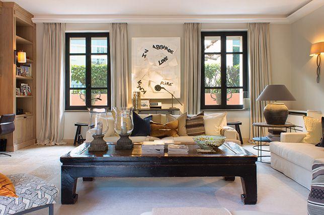 London Interior Designers and Decorators: Best 15 ...