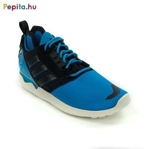 Adidas Spezial | férfi Utcai cipo