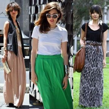 Flowy Skirts, Anarkali Double Skirts, Girls Skirts, Beautiful ...