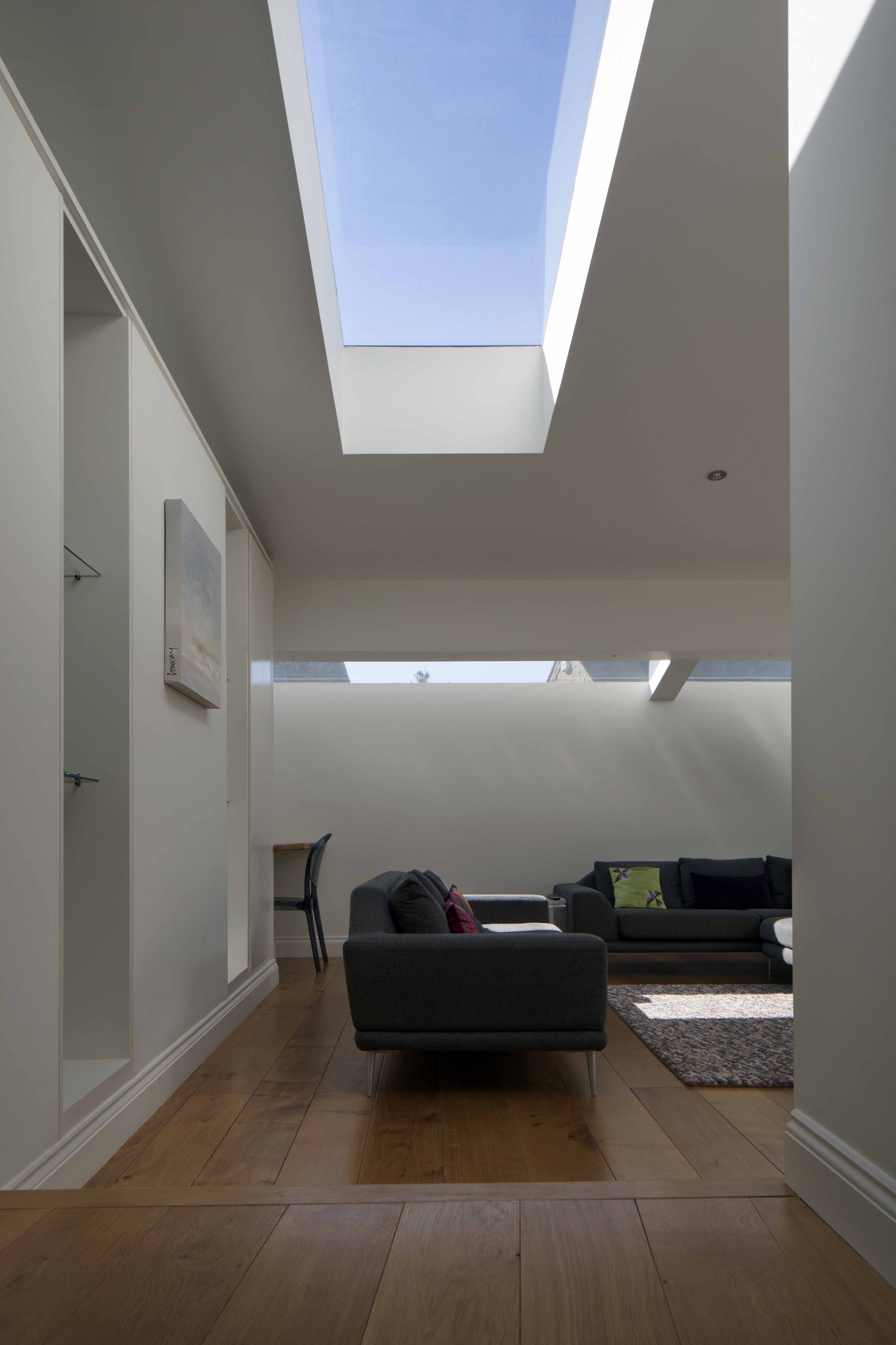 Best Home Loft Conversion Roof Roof Light Roof Architecture 400 x 300