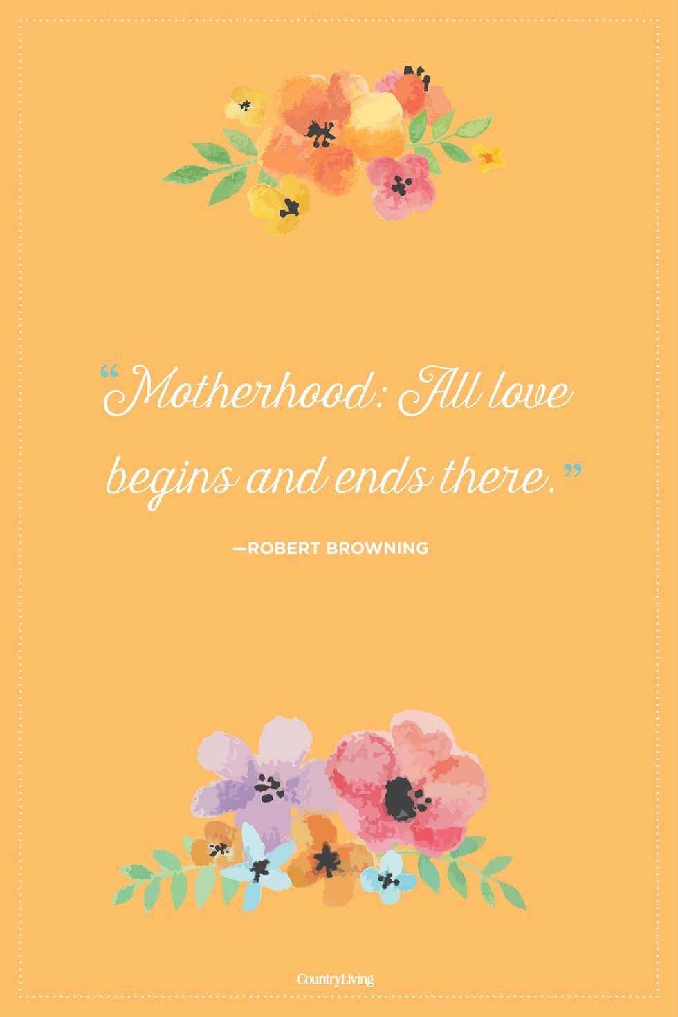 Fantastic Send These 38 Mothers Day Quotes To Your Mom Asap With Images Funny Birthday Cards Online Alyptdamsfinfo
