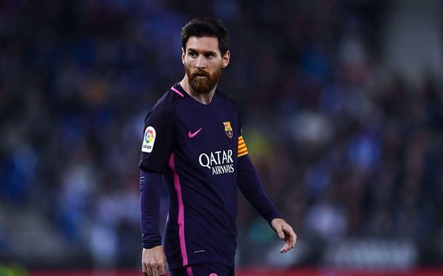 Pin By Football 2019 On Fc Barcelona Fc Barcelona Messi Lionel