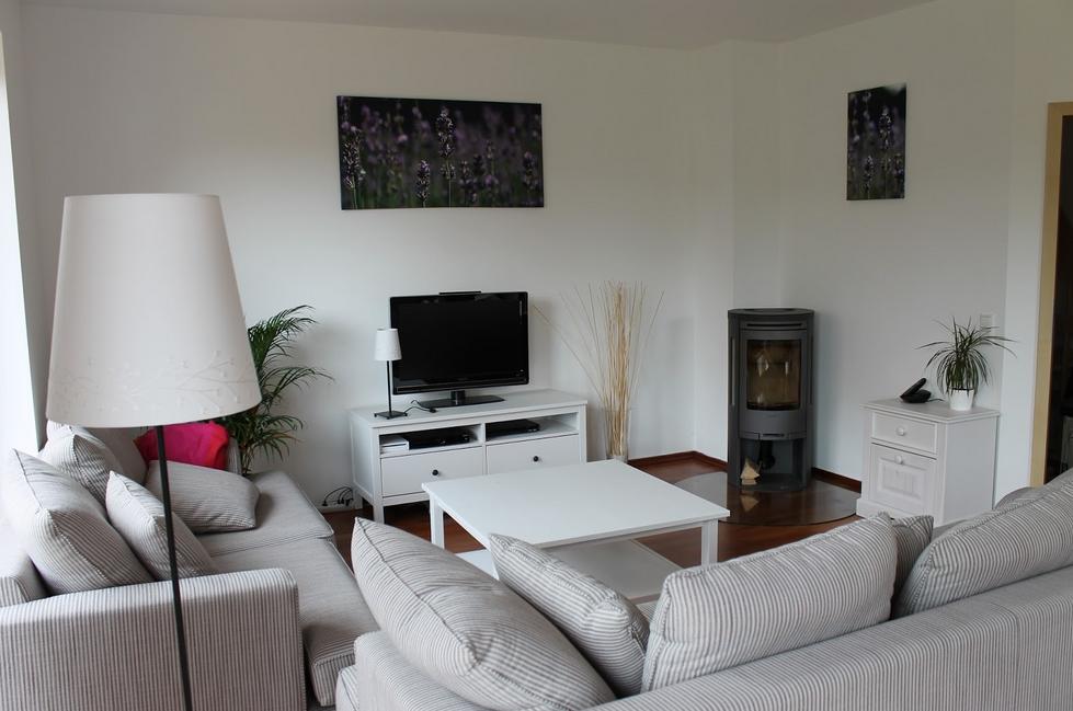Wohnzimmer Ideen Farbe, Streich, Einrichtungs, Wandfarben, Wandgestaltung,  Modern, Tapezieren, Und Undere Bilder