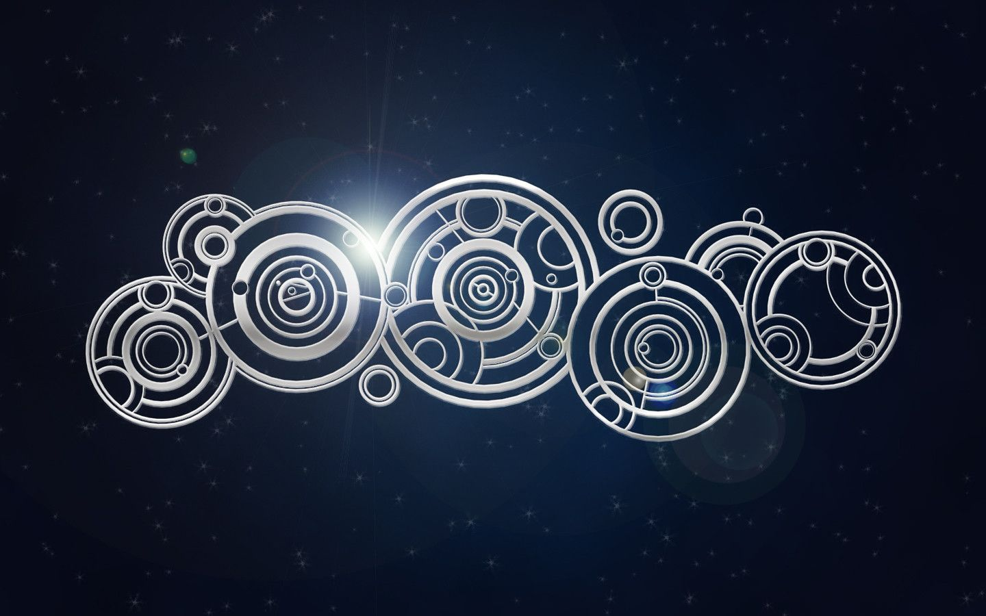 gallifreyan symbols wallpaper - photo #15
