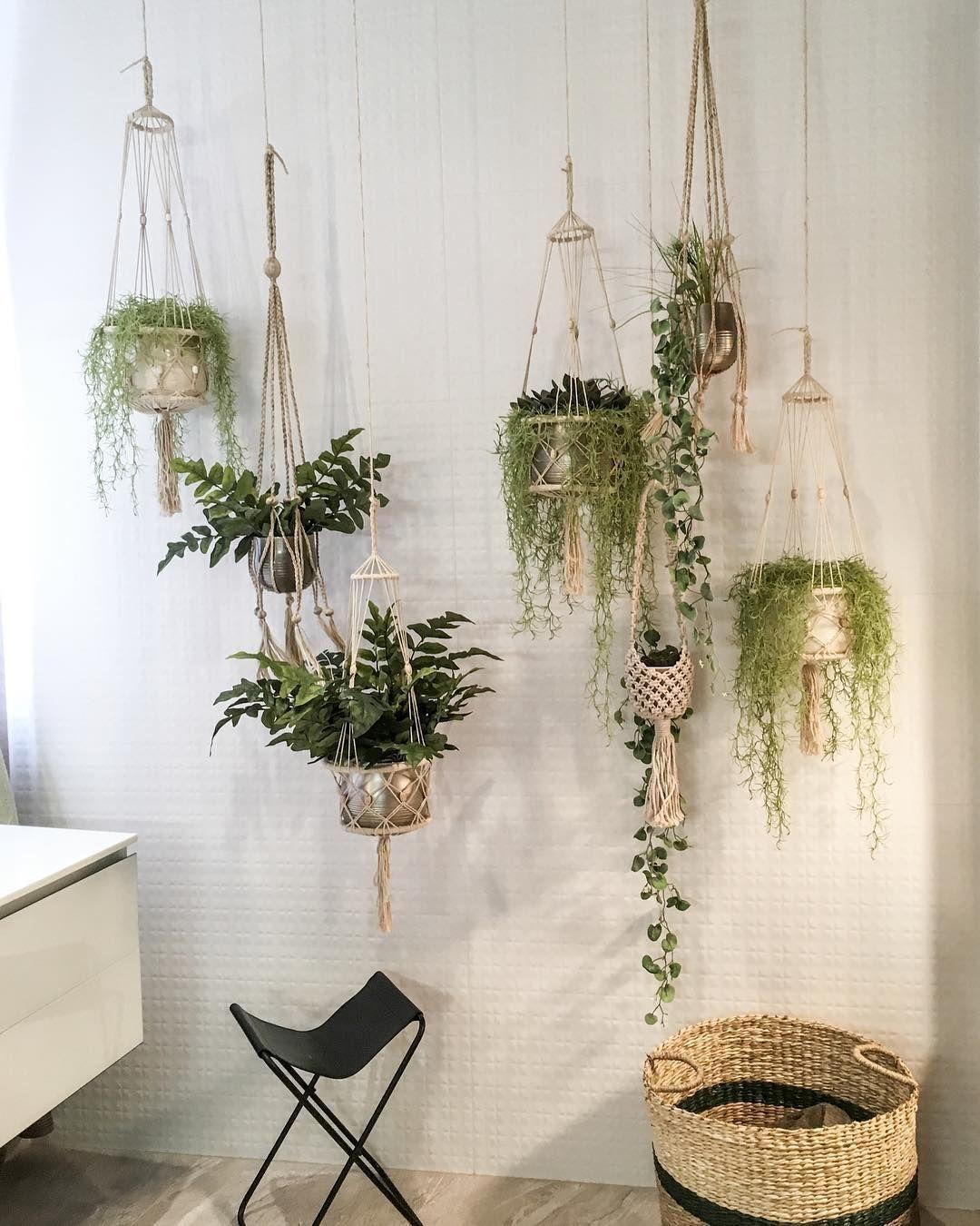 Badezimmer Deko Ideen Zum Wohlfuhlen In 2020 Badezimmer Deko Dekoration Badezimmer Naturliche Dekoration