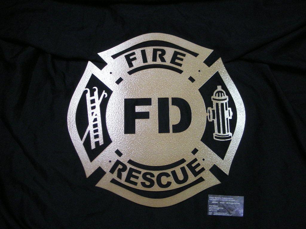 maltese cross vector art free firefire departmentfire
