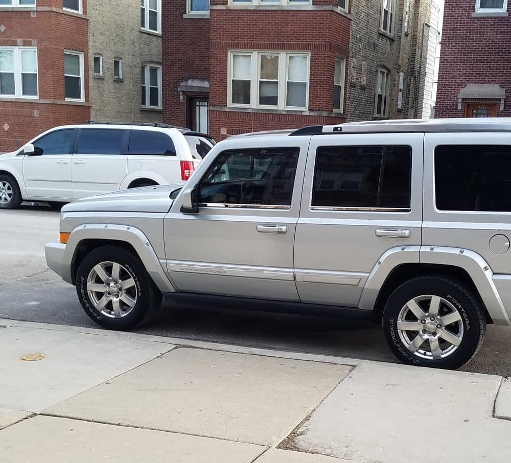 Pin by jolira7 . on Jeep Jeep, Car, Vehicles