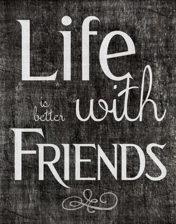 True Friend Quotes And Sayings. QuotesGram |Funny Quotes True Friend Better